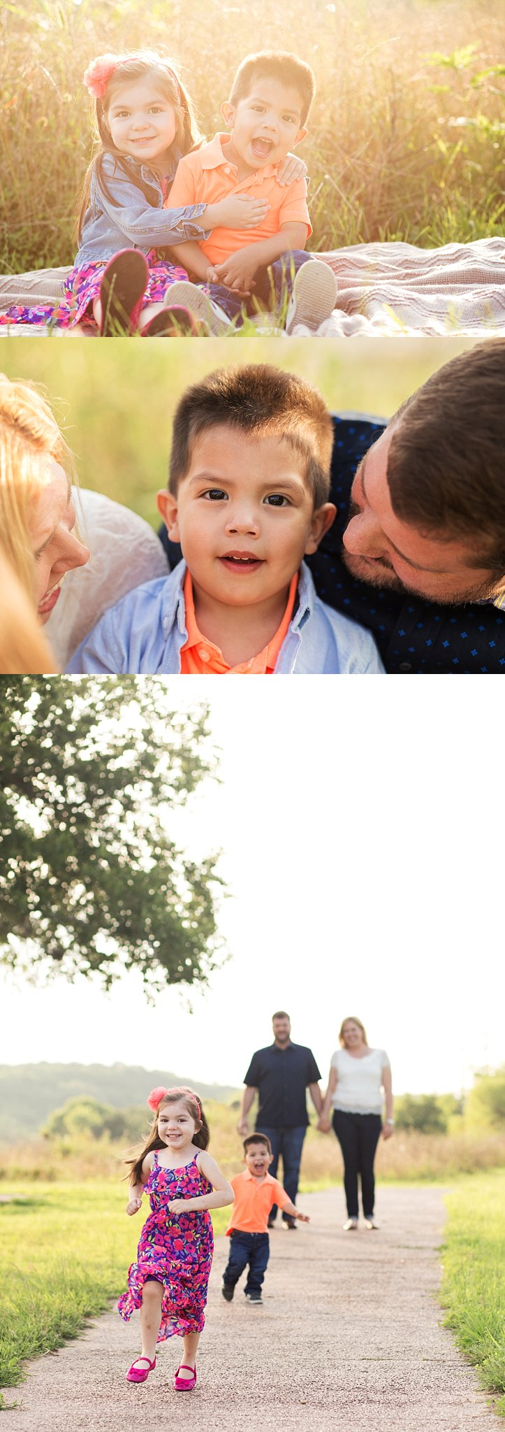 Austin Family Photographer | San Marcos Family Photography | San Antonio Family Photographer | New Braunfels Family Photography | Seguin Family Photographer | Austin Lifestyle Family Photographer | San Antonio Lifestyle Photography